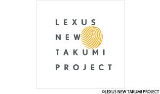 【予告】NEW ERA NEW TAKUMI
