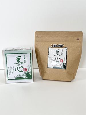 〈関西コーヒー〉水出しコーヒー試飲販売会