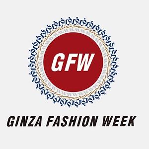 GINZA FASHION WEEK