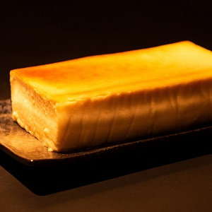 CheesecakeHOLIC